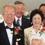 20140609 Icon Jokun Recognition Nakamura