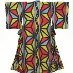 20140704 LACMA Kimono Abstract