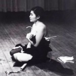 20141213 Icon MoMA Yoko-Ono_Cut-Piece_1965