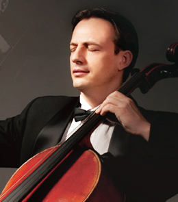 Marek Szpakeiwicz