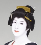 20150504 Icon Matsui Female Character
