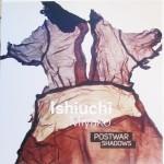 Getty Ishiuchi Postwar Shadow