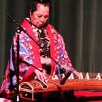 Koyokai Katsuko Teruya
