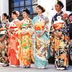 Oshogatu in Little Tokyo