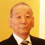 Mr. Toyoshima Toshiaki