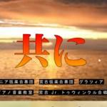 Miyako 311 Concert 2016 Icon