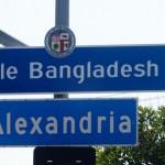 20160703 Bangladesh Litte B Sign