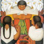 LACMA Diego Rivera