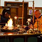 20161225-koyasan-temple-fire-rite-icon