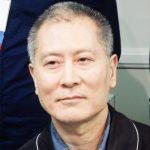 Masafumi Mori
