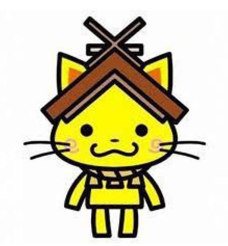 Shimane Kenjinkai Izumo Taisha Image
