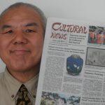 Shige Higashi Cultural News
