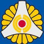 Rinri no Kai Rinri Hojinkai Logo
