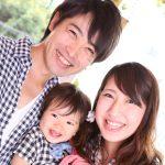 Japan Korea Family Gathering