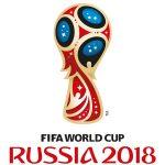 20180620 FIFA World Cup 2018