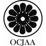 OCJAA Logo
