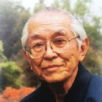 20190114 Funeral Takase Kimono Icon