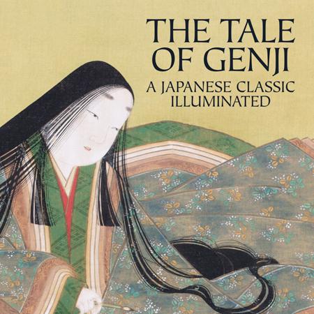 20190207 NY Metropolitan Tale of Genji Icon