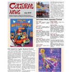 20190710 CN 2019 07 July Cultural News P01 Icon