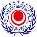 20180418-OAA-Okinawa-Logo-150x150
