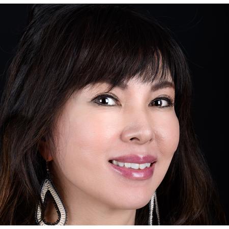 20190821 Rico Yuzen Quartet in Bridge USA Event Center Icon