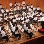Tokyo CSUDH Concert-1.pdf